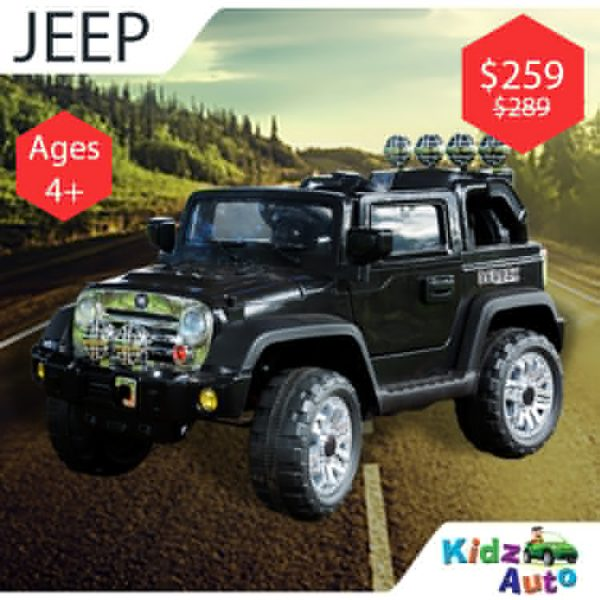 Jeep-Website-Feature-Image