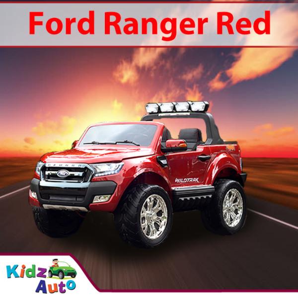 2017-Licensed-Ford-Ranger-Red-600×600