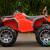 ATV-Red-Ride-on-Bike-Side