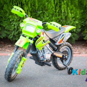 MotoCross Bike Accessories