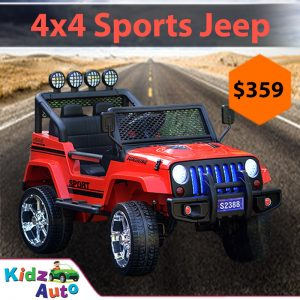 4x4-Sports-Jeep-Red-Ride-on-Car-Featured-Image
