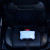 Audi-Q7-Black-Ride-on-Car-Remote