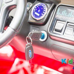 KidzAuto-a-146