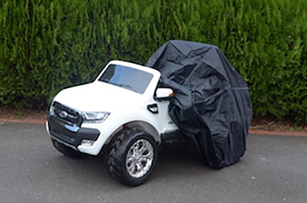 Car-Cover-Black-3