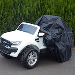 Ride-On Car Covers Waterproof & UV Protection